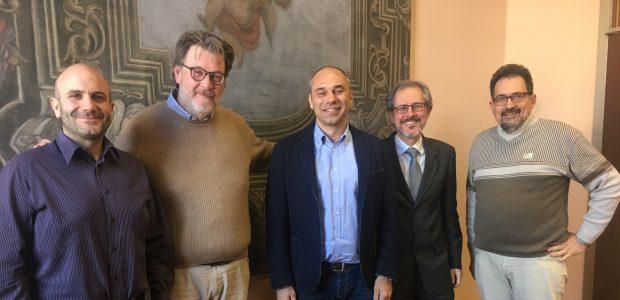 Impianto di pirolisi a Cernusco: aperto tavolo di confronto tra i Comuni interessati