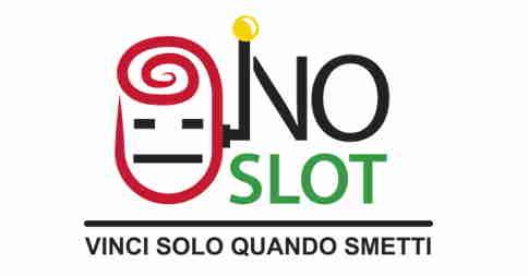Cinisello Balsamo capofila di un progetto contro il gioco d'azzardo