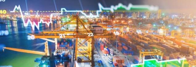 L'export lombardo aggancia l'espansione del commercio globale