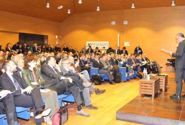 Fondazione Triulza: al via l'Officina dell'Impatto Sociale e Ambientale per accompagnare le trasformazioni del sito Arexpo
