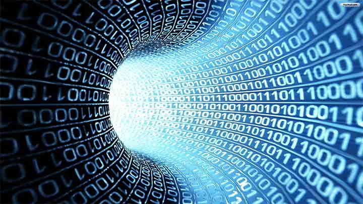 E' partito il bando voucher digitali I4.0: 700mila € per le imprese di Milano, Monza Brianza e Lodi