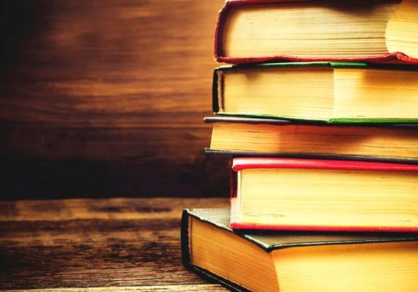 Libri, Milano traina l'editoria nazionale