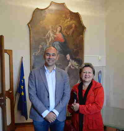 Villa Greppi: Arte, storia e musica protagonisti in tre appuntamenti da non perdere