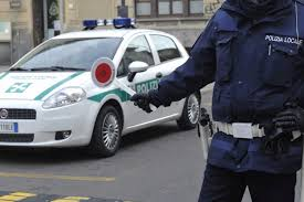Il Daspo entra nel Regolamento di Polizia urbana