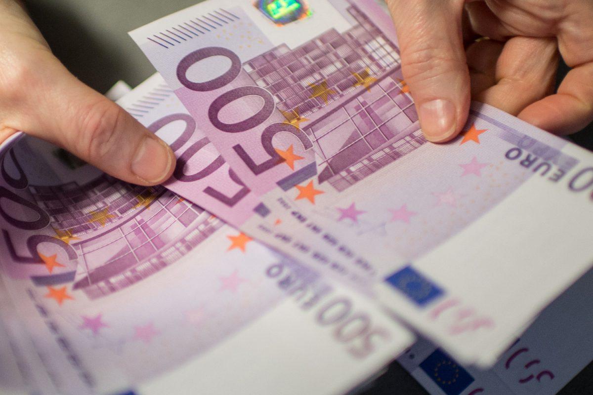 Continua il trend positivo dei prestiti bancari alle imprese manifatturiere lombarde