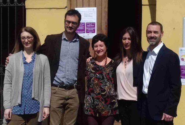 Il 2 maggio si inaugura un nuovo centro antiviolenza a Cassano d'Adda