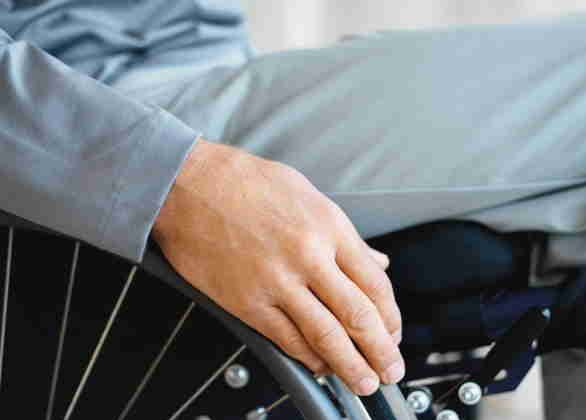Dal Ministero 80mila € per un progetto per la vita indipendente delle persone disabili