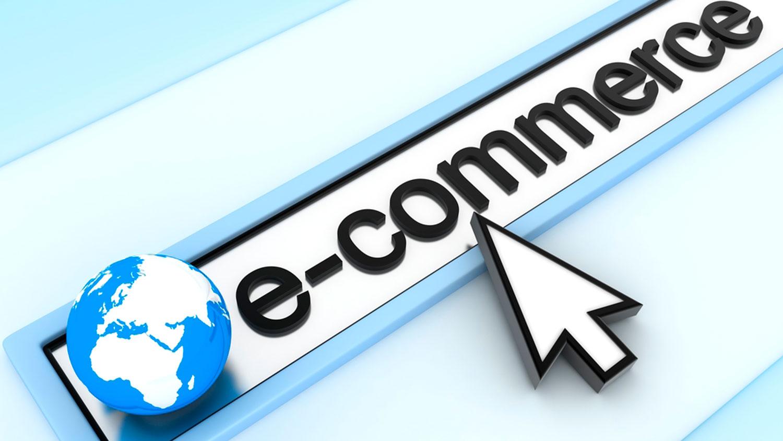 Lombardia, 3.629 le imprese attive nell'e-commerce e in portali web