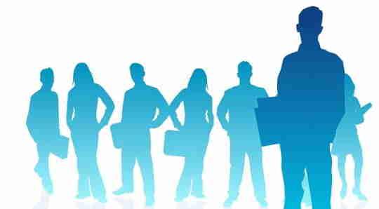Imprese straniere, in Lombardia ne nascono 32 al giorno