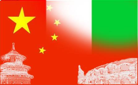 Export tra Lombardia e Cina segna un +9,9% in un anno