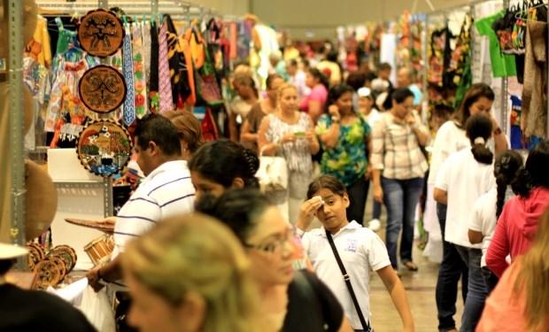 Milano: entro 10 anni gli artigiani stranieri saranno più di quelli italiani