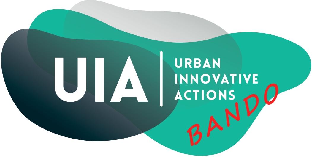 Pioltello partecipa a un bando europeo per la rigenerazione urbana