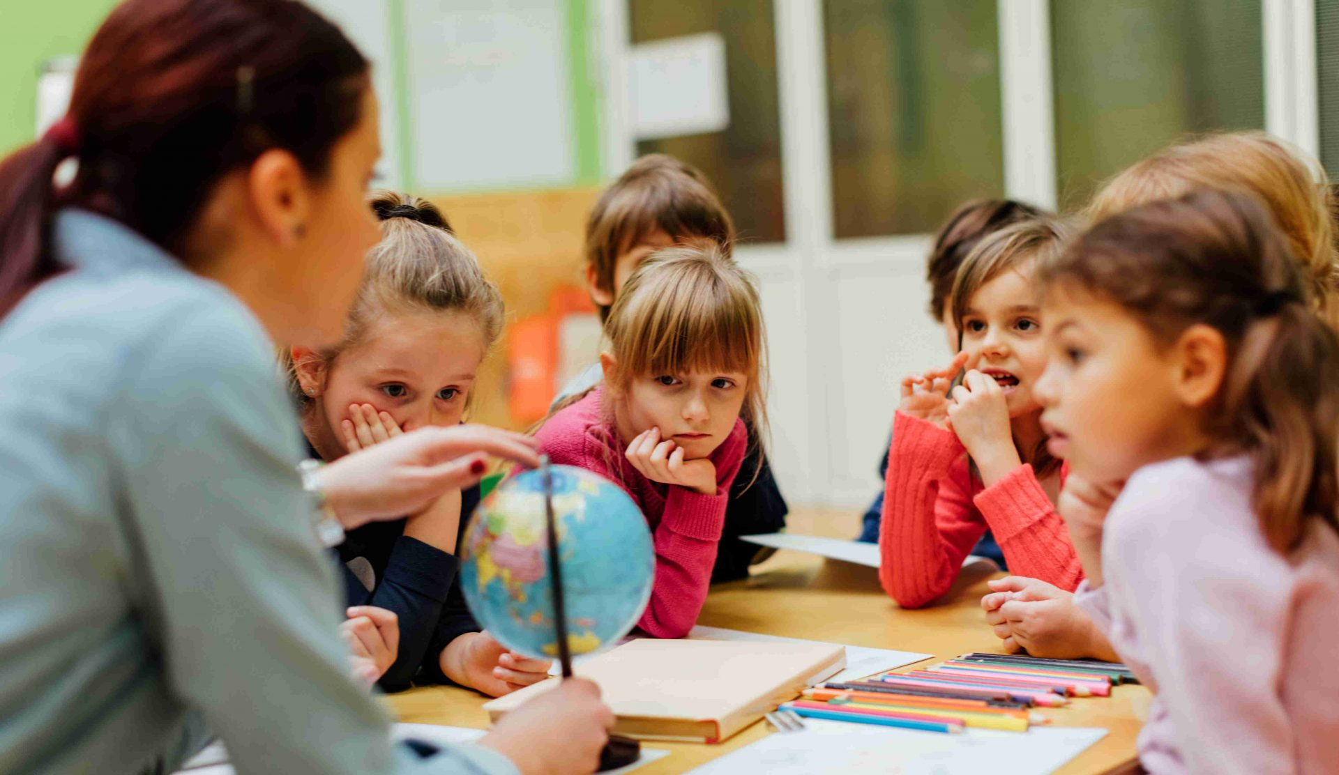 Dalla Giunta colognese due iniziative a sostegno di associazioni e bambini con DSA