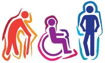 Fondo non autosufficienze, una misura a sostegno degli anziani e dei disabili gravi