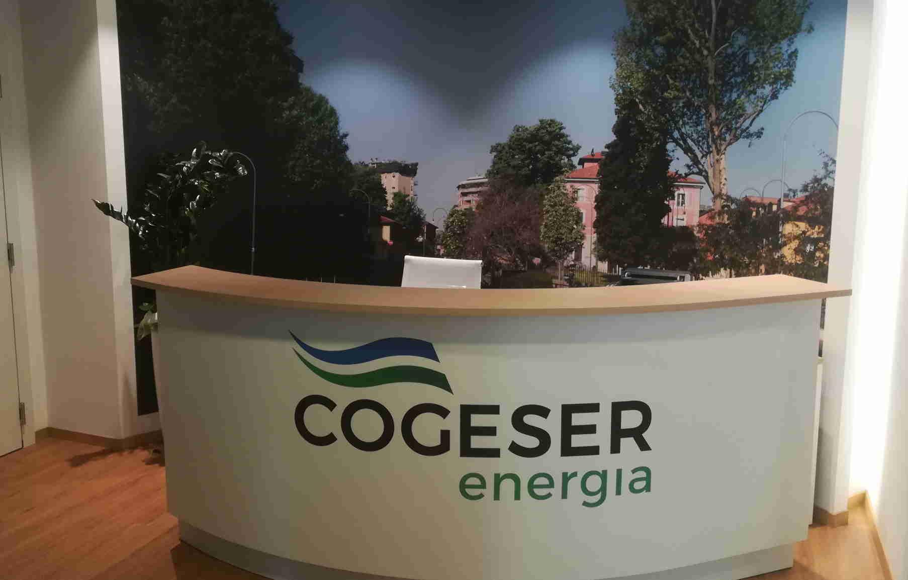 Da COGESER Energia E BCC Milano un progetto dedicato alle famiglie e alle imprese della Zona 2 di Milano