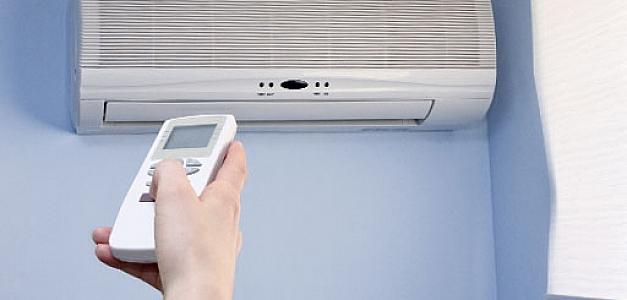 Refrigerazione e condizionamento: l'estate fa bene alle imprese lombarde
