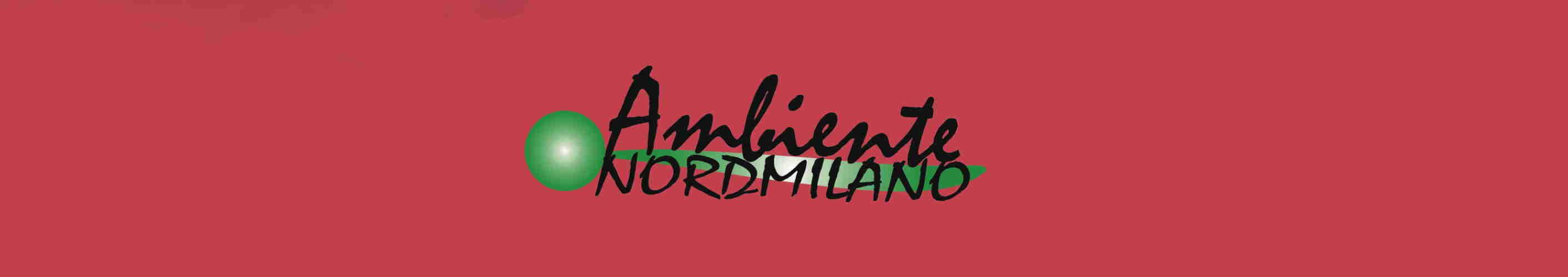 Servizio migliore e costi più contenuti: in utile il Bilancio di Nord Milano Ambiente