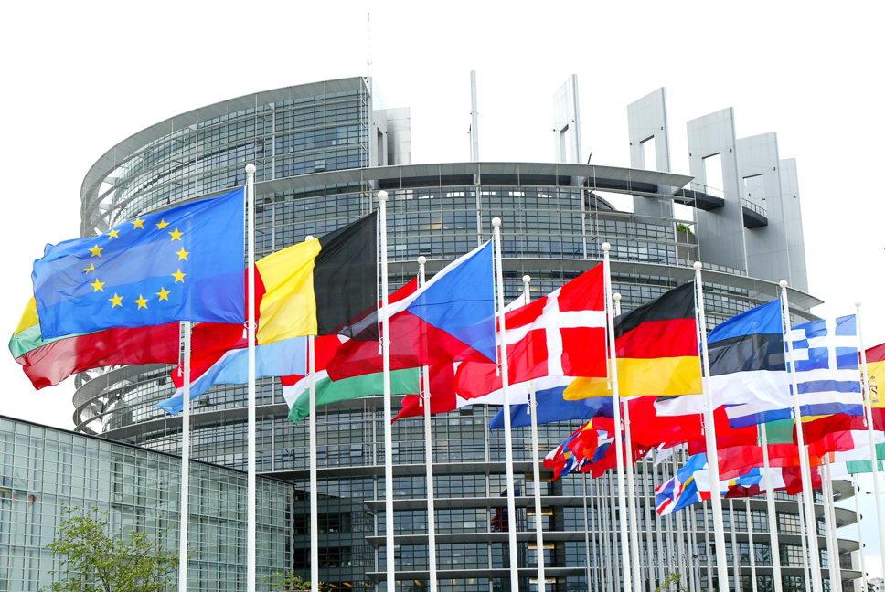 Bando europeo Uia, Pioltello passa la prima selezione