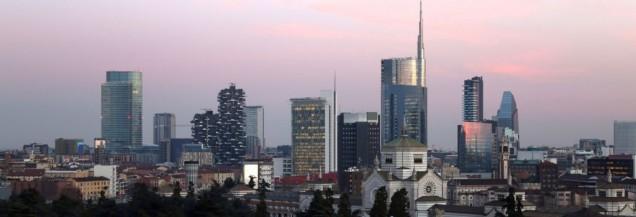 Milano attrattiva per imprese e talenti