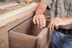 4,3 miliardi di euro gli scambi lombardi in un anno nel comparto legno-arredo