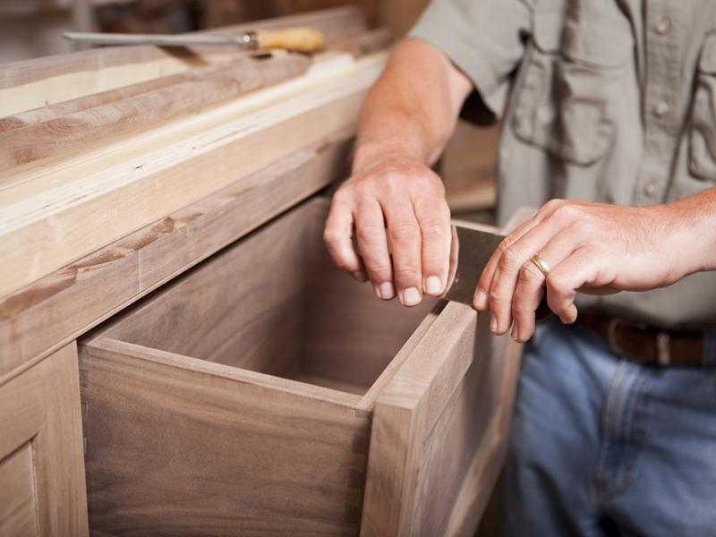 Un altro trimestre di crescita per l'industria manifatturiera e l'artigianato