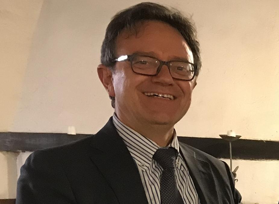 COGESER S.p.A entra nel Direttivo nazionale Energia di Utilitalia