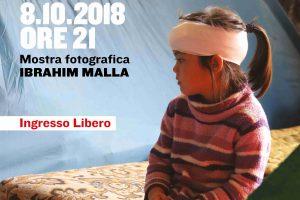 Croce Rossa Brugherio: al via il corso volontari 2018