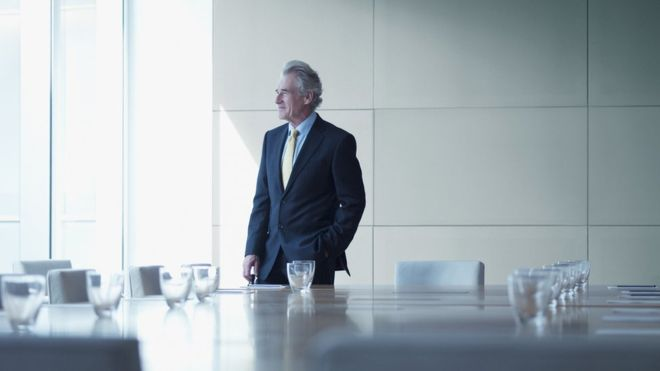 Imprenditori over 70: sono 25 mila in Lombardia