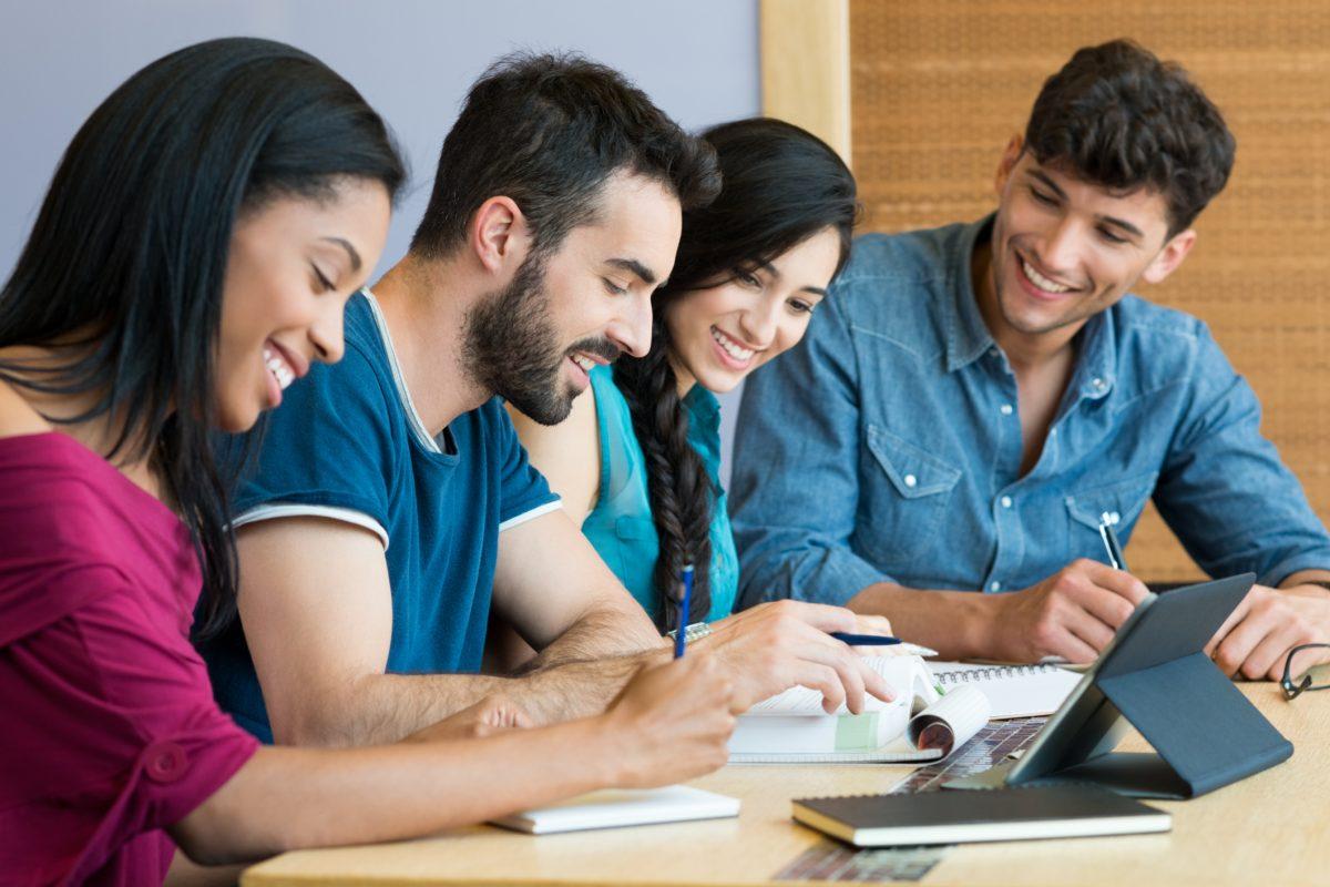 Milano e la Lombardia sempre più attrattive per gli studenti internazionali