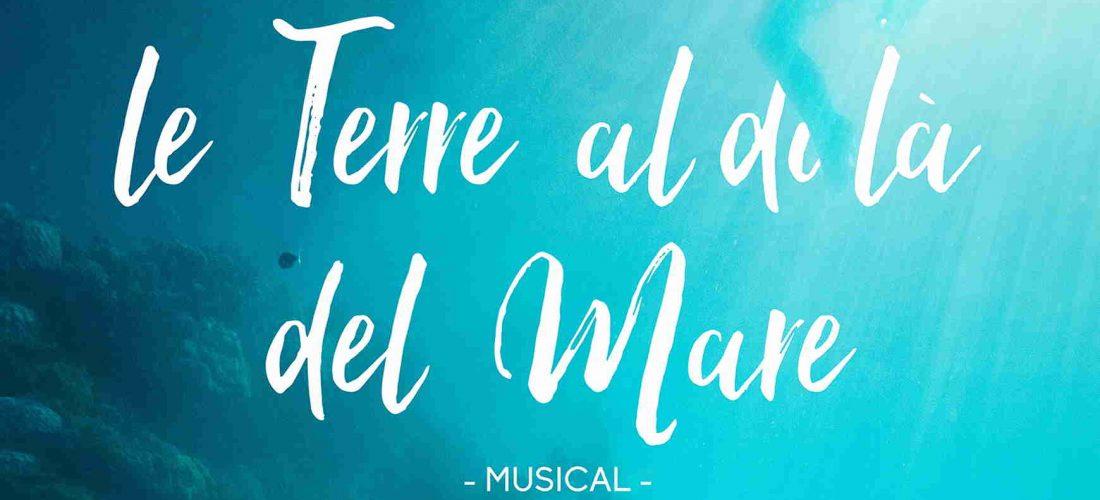 A Cassina de' Pecchi un musical nel nome della solidarietà