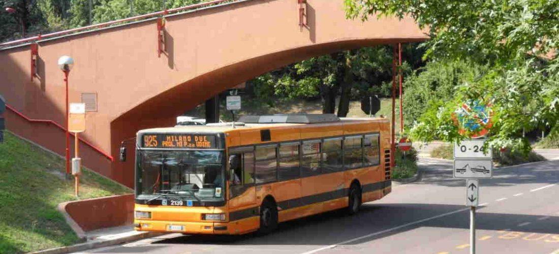 Novità nei trasporti: l'Amministrazione in pressing sull'Agenzia TPL