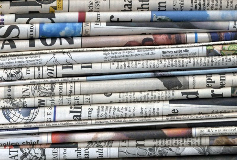 Media ed editoria, a Milano 5 mila imprese e 30 mila addetti