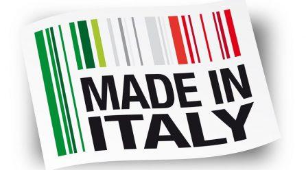 Filiera del design made in Italy, un business da 30 miliardi di euro