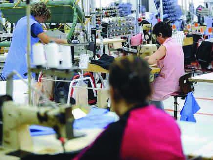Milano, continua a crescere l'economia: toccata quota 303 mila imprese