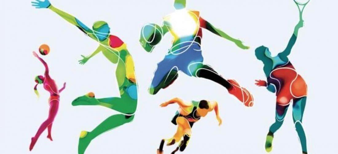 Volano le imprese dello sport: in Lombardia sono 4 mila