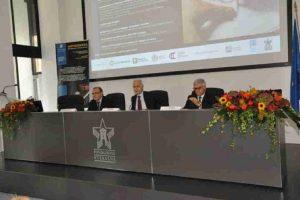 Grande successo per il convegno sul futuro dell'Artigianato organizzato alle Stelline