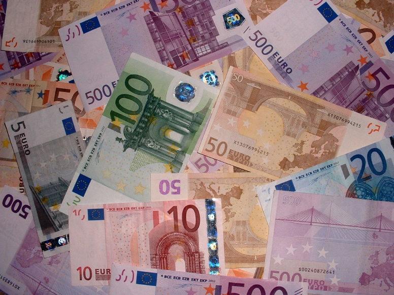 Il Consiglio Comunale ha approvato la procedura di riequilibrio finanziario