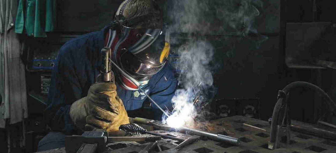 Ancora segnali positivi dall'industria manifatturiera lombarda