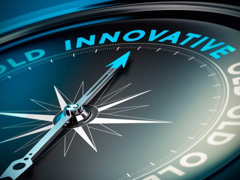 Innovazione, in Lombardia un terzo del fatturato italiano