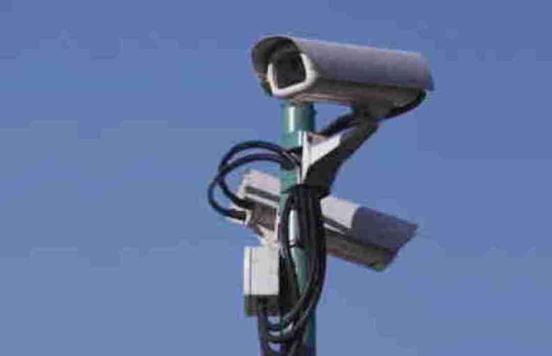 Telecamere, il Comune di Sesto ottiene il finanziamento di Regione Lombardia
