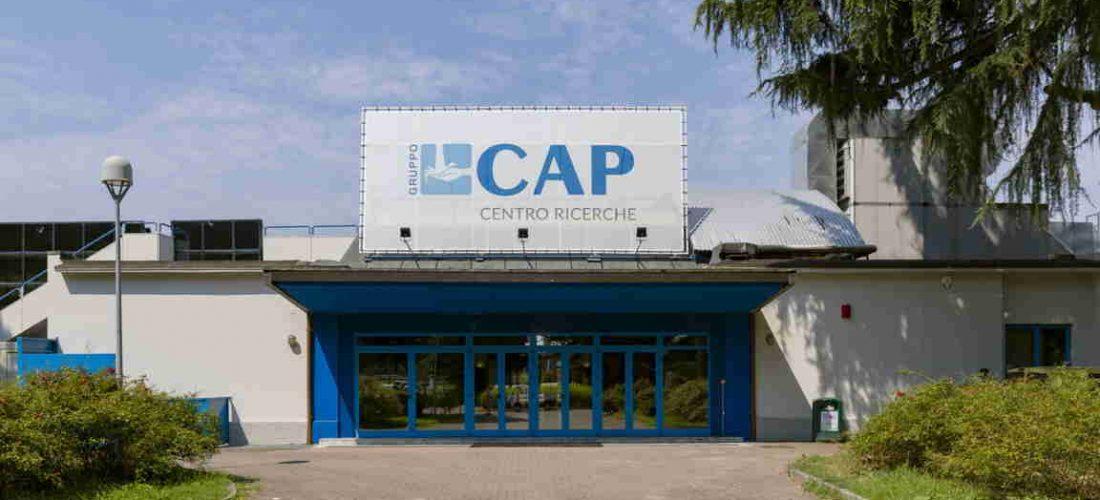 Gruppo CAP lancia il programma di incubazione per sostenere i progetti più innovativi nel settore idrico