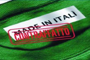 Contraffazione, 28 mila le imprese a maggior rischio in Lombardia