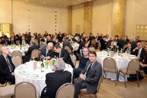12 anni di Fondazione Comunitaria Nord Milano: un anniversario da ricordare