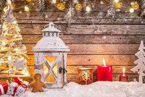 Lombardia: 66mila imprese al servizio del Natale, 347mila addetti e 1,5 miliardi di business