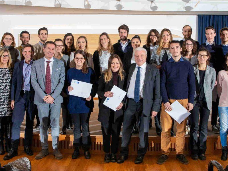 Da BCC Milano 183mila euro a studenti e neolaureati