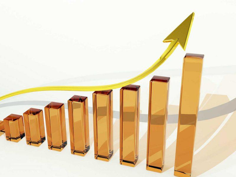 Cresce Milano area metropolitana: 303mila imprese, 4mila in più in un anno