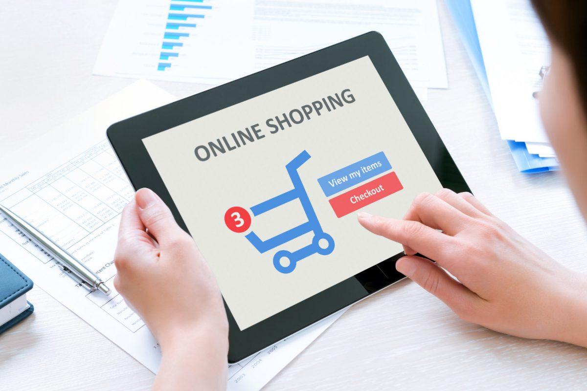 E-commerce nella moda: a Milano 2mila le boutique con 40mila addetti