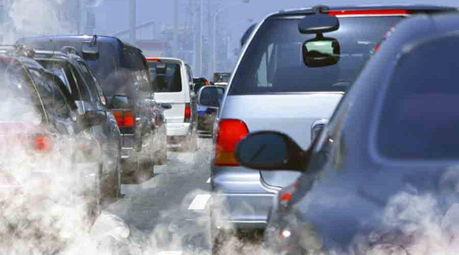 L'economia anti smog a Milano vale 7mila imprese, 74mila addetti e 2 miliardi di fatturato