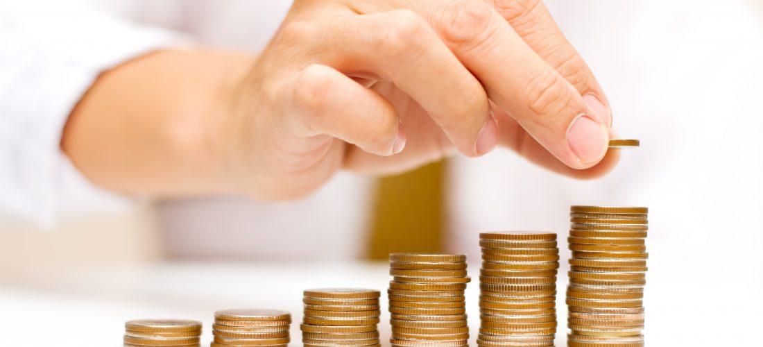 La spesa sociale del Bilancio di previsione 2019-2021: prendersi cura senza lasciare indietro nessuno