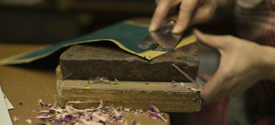 Decreto Sostegni, Unione Artigiani: contributi solo ad un'impresa su tre